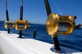 Deep Sea Fishing Gear Archives Deep Sea Fishing Info